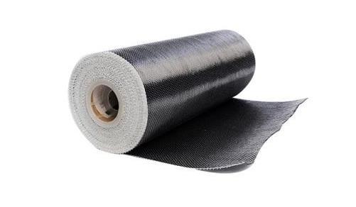 碳纤维加固工程量计算规则 浅谈碳纤维加固施工规范