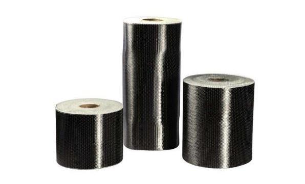 碳纤维布加固为什么越来越火爆 探讨碳纤维布加固的重要性