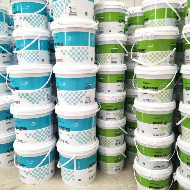 环氧树脂AB胶生产厂家 盘点环氧树脂AB胶的产品性能
