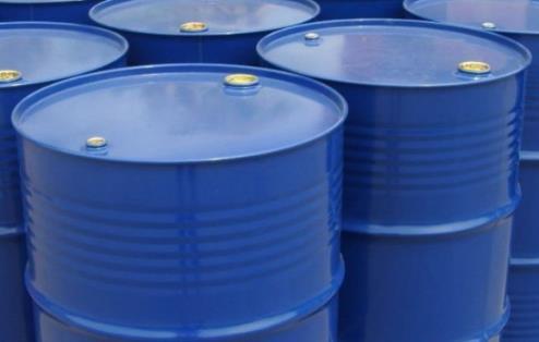 环氧树脂固化剂是什么 分析环氧树脂固化剂的显著性能
