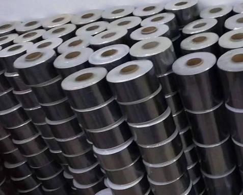碳纤维布可以控制裂缝吗 分析碳纤维布的功能