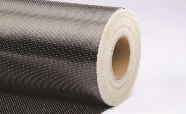碳纤维布可以控制裂缝吗 分析碳纤维布的