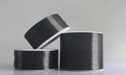 碳纤维布应该如何分类 研究碳纤维布三种不同的分类法