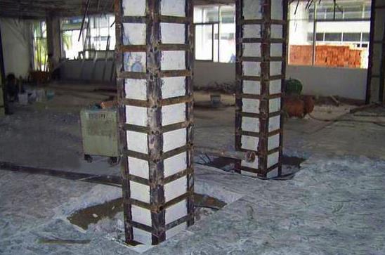 粘钢胶每平米用量标准 研究粘钢胶用量受哪些方面影响