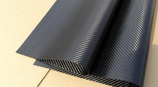 碳纤维布厂家 探讨影响碳纤维抗拉强度的