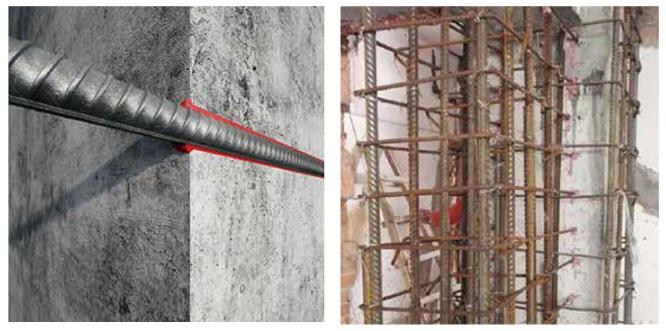 植筋胶施工如何减少施工成本 简述植筋加固的施工细节