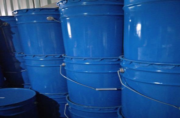 环氧树脂厂家 盘点影响环氧树脂固化的因素