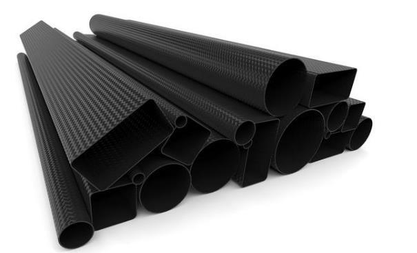碳纤维布厂家 探讨劣质碳纤维布是否会影响建筑结构