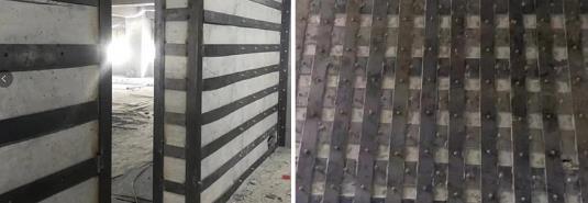 粘钢胶使用范围有哪些 盘点使用粘钢胶需注意的细节
