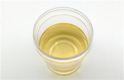 环氧树脂固化剂需要如何进行挑选