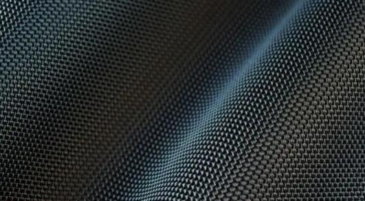 碳纤维有哪些显著的特性 分析碳纤维技术