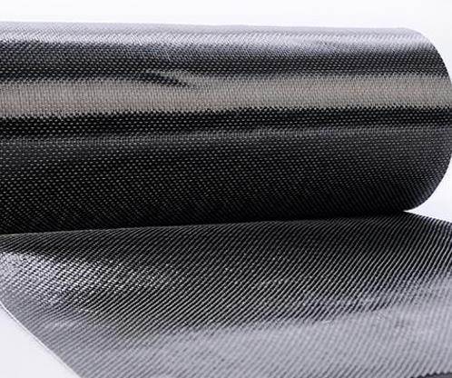 碳纤维在高铁的应用 盘点碳纤维的发展之
