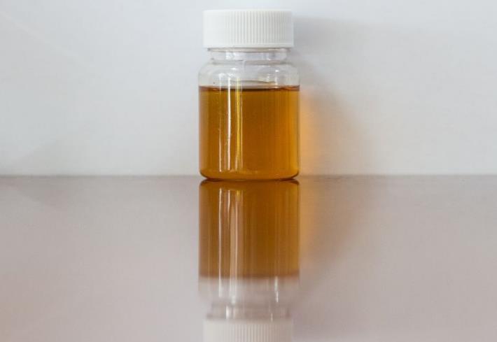 选择环氧树脂固化剂的原则 汇总选择固化剂的五大原则