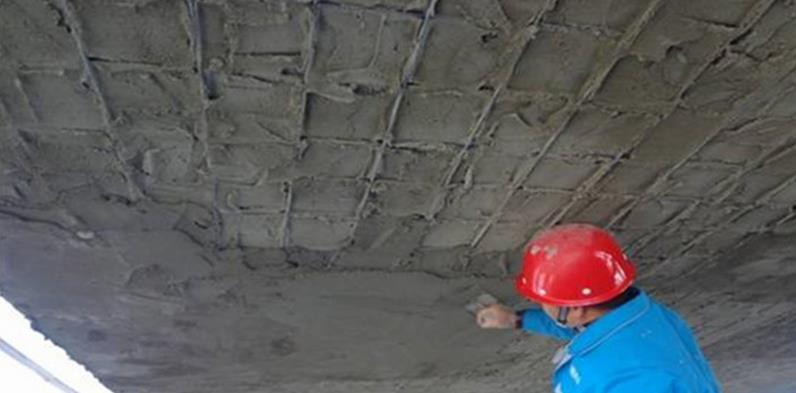 环氧胶泥材料选择 汇总环氧胶泥的分类