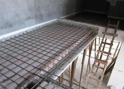 植筋胶加固在地铁工程的应用 盘点植筋工程施工注意事项