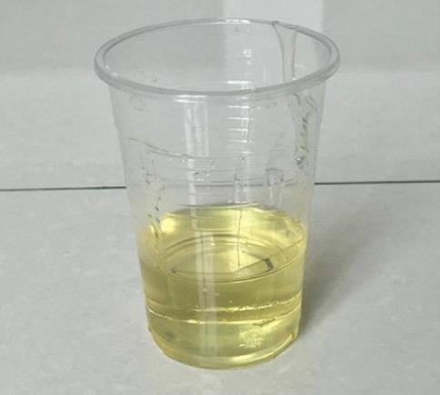 环氧树脂材料有哪些种类 分析环氧树脂的怎么合成的